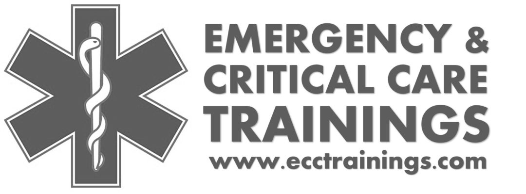 ECCtrainings