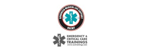 amls advanced medical life support ecctrainings