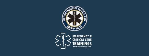 TECC ecctrainings tactical emergency casualty care