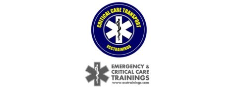 critical care transport ecctrainings
