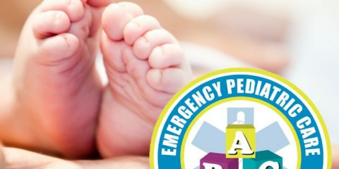 emergency pediatric care ecctrainings