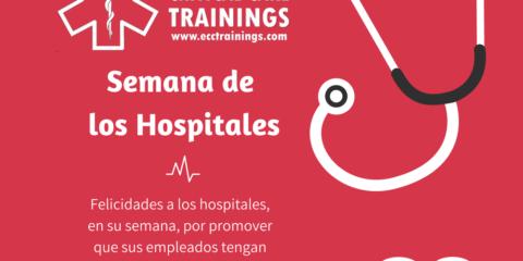 semana de los hospitales puerto rico ecctrainings