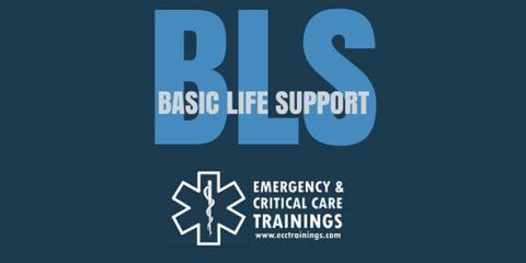 BLS certification in Puerto Rico
