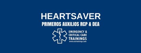heartsaver first aid cpr aed ecctrainings
