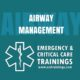 airway management ecctrainings