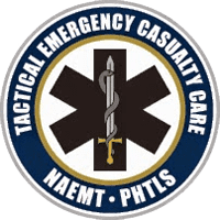tecc tactical emergency casualty care
