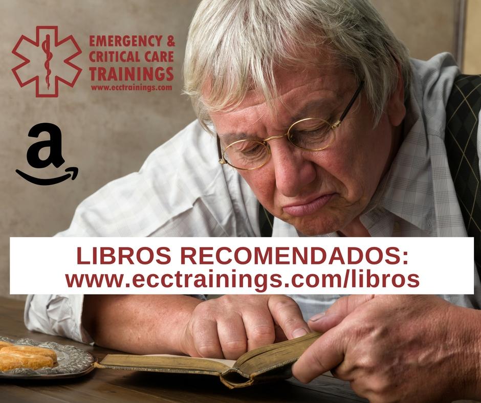 libros recomendados por ecctrainings