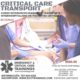 cct critical care transport ecctrainings