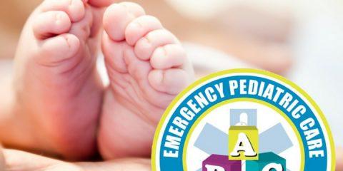 emergency pediatric care ecctrainings