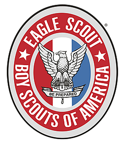 Eagle Scout Boy Scouts of America