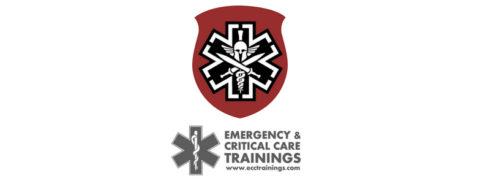 LEAST Law Enforcement Active Shooter Training