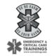 live fire tactical casualty care skill builder