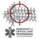 active shooter survival response training