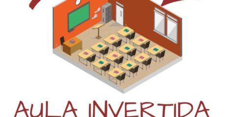 aula invertida ECCtrainings eccpodcast