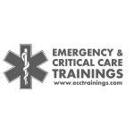 ECCtrainings LLC